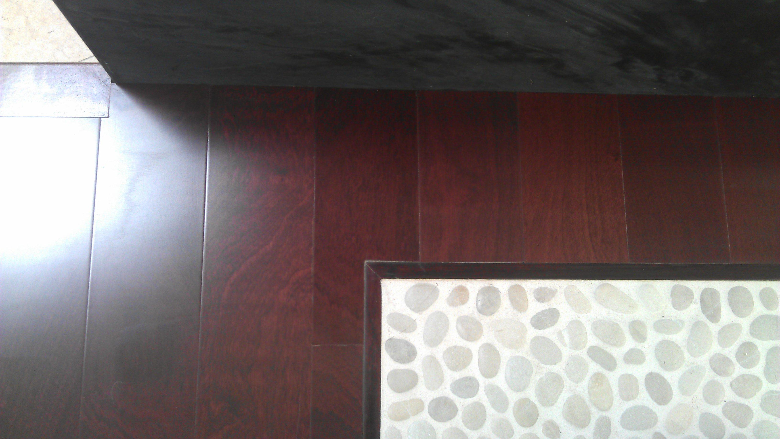 San Diego Flooring