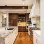 kitchen remodeling lumina