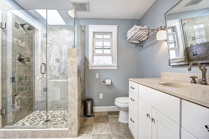 bathroom remodeling6
