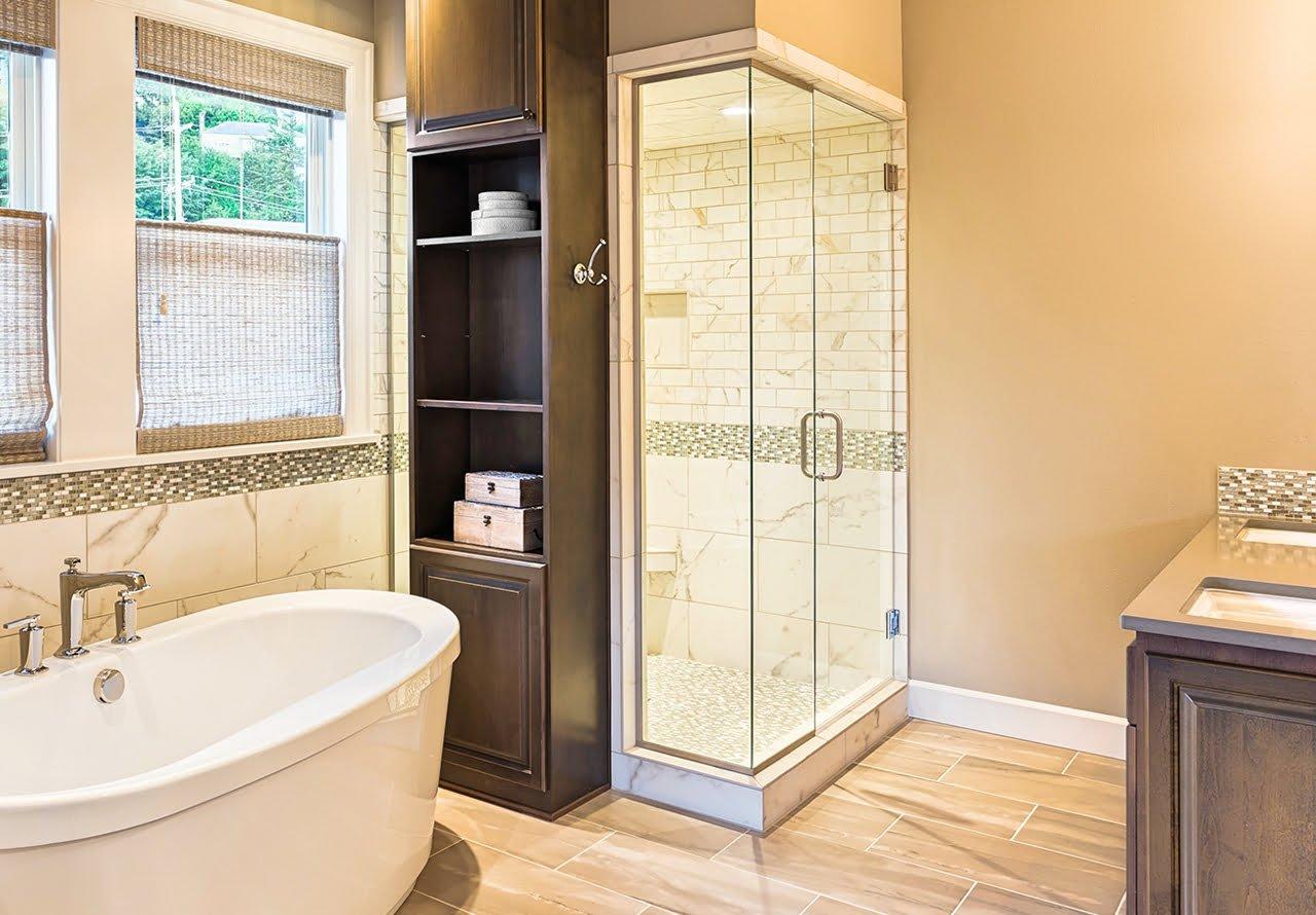 bathroom-remodeling-slide2