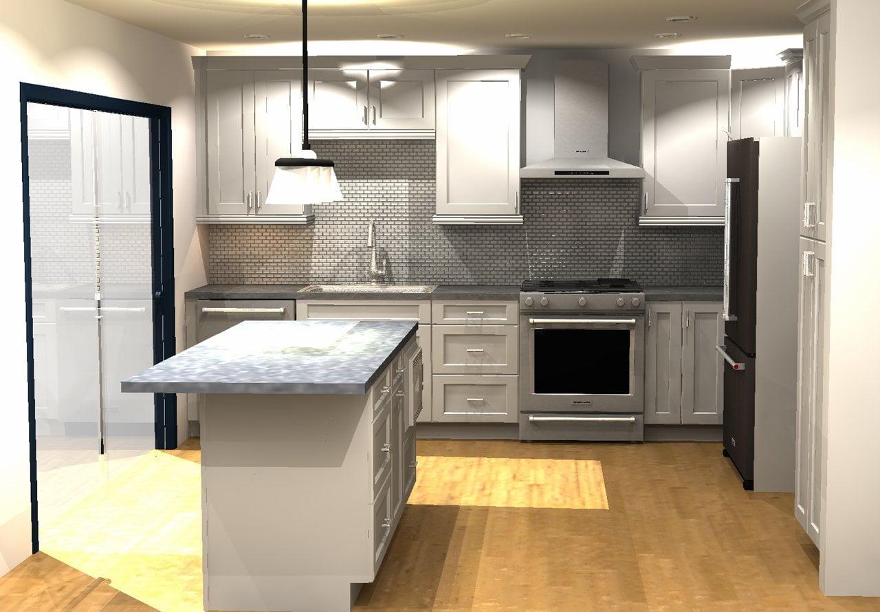 kitchen-remodeling-slide