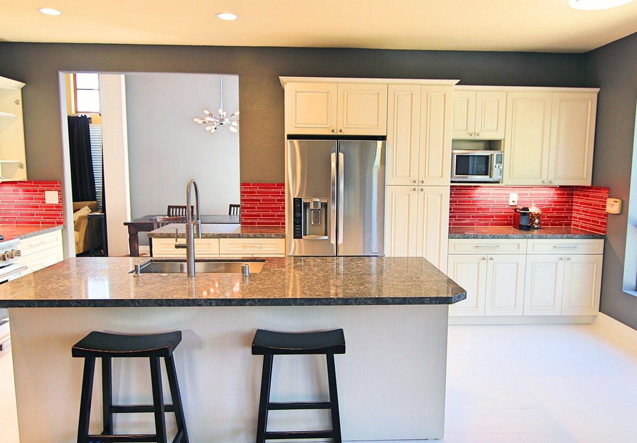 kitchen-remodeling-slide2