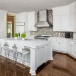 kitchen remodeling companies home remodeling san diego ca