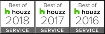 Houzz Awards
